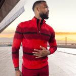 Prestige Original Sweaters Fall 2020